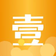 壹程优品appv1.0.0安卓版