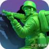 兵人大战单机版v3.46.0