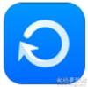 闪电恢复appv1.5.0免费版