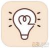 口袋海购appv1.0.2官网版