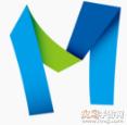 monoauth appv1.1.1安卓版