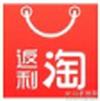 返利淘优惠券appv1.2.1手机版