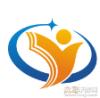 高考生涯网appv1.0.0官网版