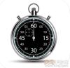 time appv2.1.5苹果版