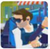 城市警察对决无敌版v2.4.1无敌版