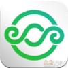 河南智慧行appv1.0.0安卓版