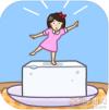 豆腐女孩红包版v1.1.3
