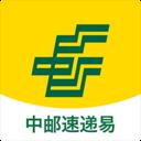 中邮电友宝appv1.0.0安卓版