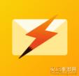 the batappv1.2.1官网版