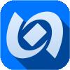 江苏智慧行appv1.0.0安卓版