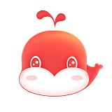 小鲸铺子appv1.0.0官方版