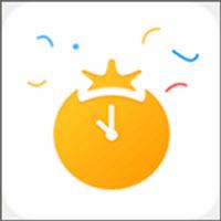 番茄时间表appv1.0.0安卓版