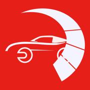 事故车交易appv1.0.0官网版