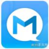 论客邮箱appv1.0.0官方版