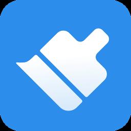 360清理大��app