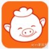 八戒兼�appv1.0.0官�W版