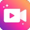 手绘视频appv1.0.0安卓版