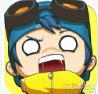 奇葩战斗家无限钻石挂版v1.36.0