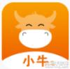小牛返利appv1.0.0手机版