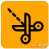 万能p图神器appv1.0.0免费版