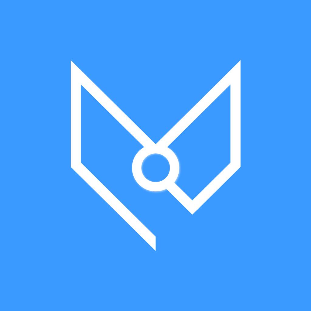 译猫网appv1.0.0官网版