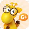 小鹿玩英语appv1.0.0安卓版