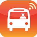 贵阳公交一卡通appv1.0.0安卓版