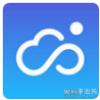 优享网盘appv1.0.0会员破解版