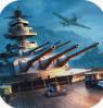 战舰世界闪击战内购免费版v3.3.0