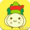 白菜券appv1.0.0安卓版