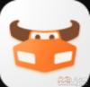老牛汽车管家appv1.0.0免费版