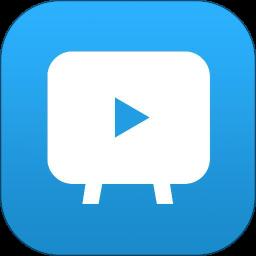 思��教育appv1.0.0官�W版