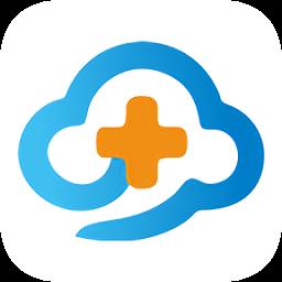 浙江互联网医院平台appv1.0.0官方版