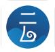 天云游appv1.0.0安卓版