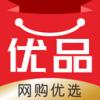 恋惠优品appv1.0.0安卓版