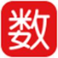 数学辅导appv1.0.0免费人教版