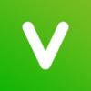 维维购appv1.0.0安卓版