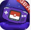 口袋新世代bug卡钻石v3.7.0