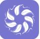 鹄南洗车appv1.0.0安卓版