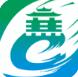 i襄阳appv1.0官网版