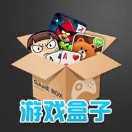 魔极天道游戏盒appv1.0.0破解版