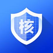 人证身份对比核验appv1.0.0官方版