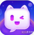 方块儿交友appv2.1.1最新版