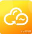 曲奇云盘appv2.1.0破解版