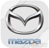 马自达hud手机导航appv1.0.0安卓版