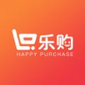 话乐购appv1.0安卓版