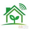 沂蒙智慧社区appv1.0.0手机版