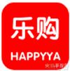 买卖乐购appv2.0.4官网版