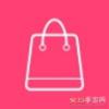 买买买乐购appv1.0.0安卓版