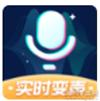 魔法�Z音包appv1.0.0安卓版